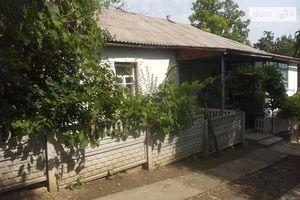 Куплю будинок в Маньківці без посередників