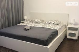 Зніму кімнату в Тернополі подобово