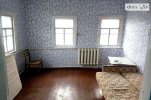 Куплю часть дома в Мироновке без посредников