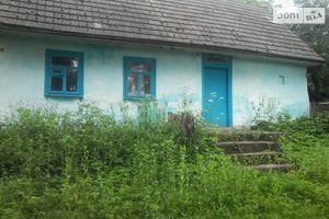 Продажа/аренда частини будинку в Кремінці