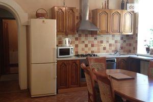 Куплю частину будинку в Донецьку без посередників