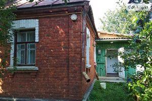 Частина будинку на Жмеринці без посередників
