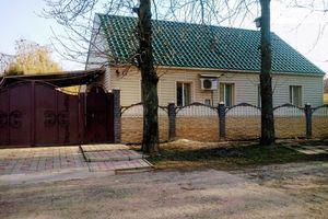 Недвижимость в Амвросиевке без посредников