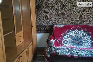 Частина будинку на Набережні Вінниця без посередників