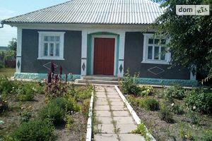 Продажа/аренда нерухомості в Новодністровську