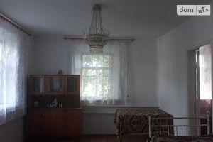 Дома на Сиваковцах без посредников