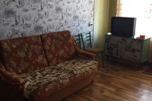Житло на  Вінниця без посередників