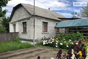 Куплю частину будинку в Києво-Святошинську без посередників