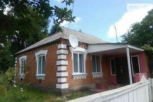 Куплю одноэтажный частный дом на Багриновцах без посредников
