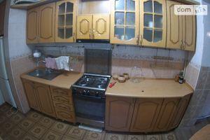 Сниму трехкомнатную квартиру на Стахурского Винница помесячно