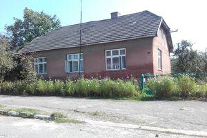 Квартиры в Николаеве без посредников