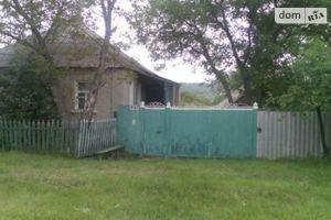 Квартиры в Лисичанске без посредников