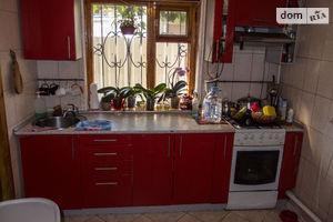 Куплю частину будинку в Запоріжжі без посередників