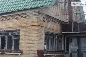Продажа/аренда нерухомості в Яготині