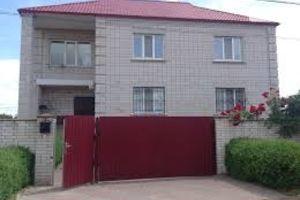 Продажа/аренда кімнат в Броварах