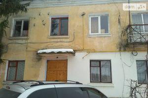 Квартири в Сокирянах без посередників