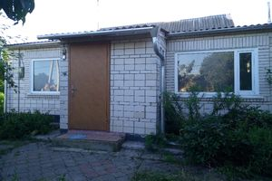 Куплю приватний будинок в Березані без посередників