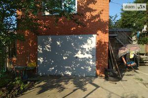 Зніму гараж довгостроково у Дніпропетровській області