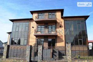 Куплю офісну будівлю в Києво-Святошинську без посередників