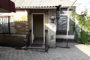 Куплю дом в Володарском без посредников