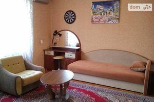 Кімнати без посередників Закарпатської области