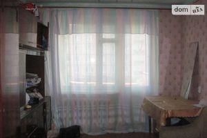 Куплю однокомнатную квартиру на Квятеке Винница