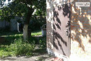 Часть дома на Луке-Мелешковской без посредников