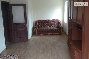 Квартиры в Деражне без посредников