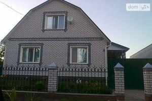 Куплю будинок в Овручі без посередників