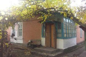 Куплю часть дома в Мелитополе без посредников