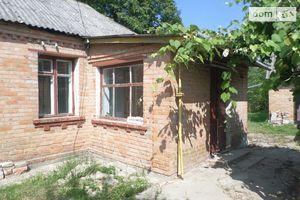 Частина будинку на Богомольці Вінниця без посередників
