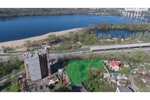 Сниму земельный участок в Запорожье долгосрочно