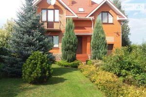 Продажа/аренда будинків в Вишгороді