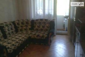 Квартиры в Мелитополе без посредников