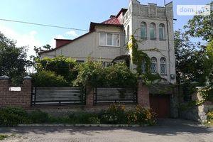 Куплю частный дом в Белой Церкви без посредников