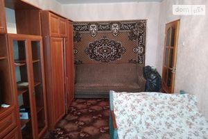 Нерухомість на Литвиненці Вінниця без посередників