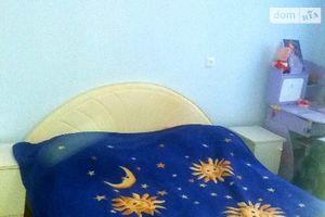 Квартири в Коломиї без посередників