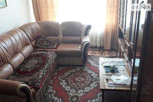 Квартири в Тернівці без посередників