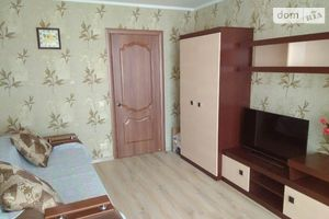 Квартири в Очакові без посередників