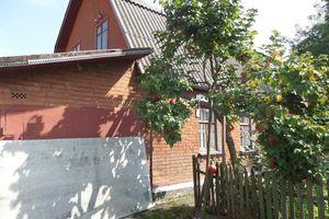 Будинки на Жуковій Вінниця без посередників