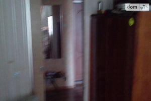 Продажа/аренда кімнат в Вишгороді