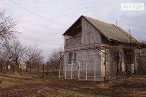 Дома в Глобине без посредников