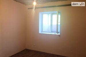 Куплю коммерческую недвижимость в Хмельницком без посредников