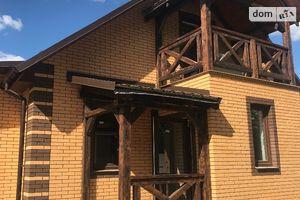 Будинок на Блюхері Вінниця без посередників