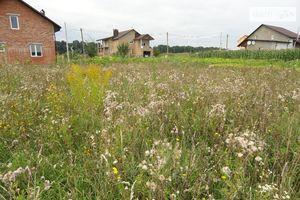 Недвижимость на Садовом Винница без посредников