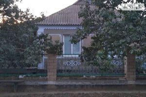 Продажа/аренда нерухомості в Баштанці