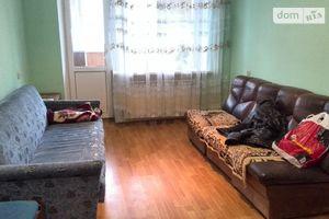 Кімнати на Литвиненці Вінниця без посередників