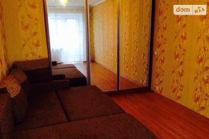 Однокомнатные квартиры Гнивань без посредников