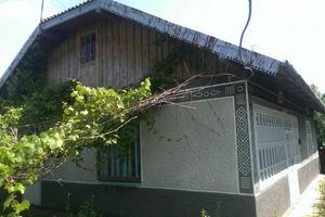 Куплю приватний будинок в Городенці без посередників