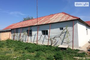 Зніму будинок в Червонограді довгостроково
